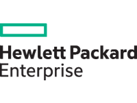 Hewlett-Packard-Enterprise-Logo_0