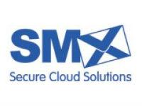 SMX-optimised