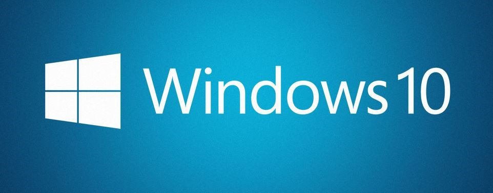 Windows-10-logo3